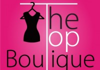 The Top Boutique Model Casting