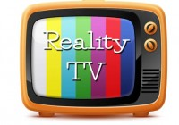 reality show casting