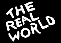 MTV The Real World casting call in Los Angeles area