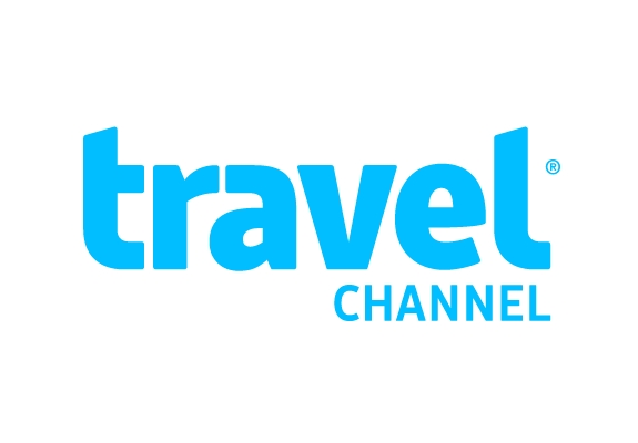 travel-channel-logo6