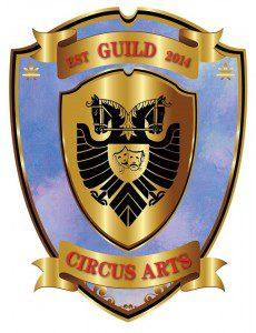 Guild of circus arts