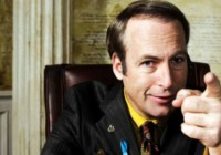 Better Call Saul casting
