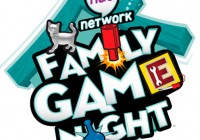 Family Game Night Season 5 coming soon