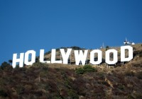 Hollywood casting call for models