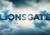 Lionsgate feature film casting in NYC