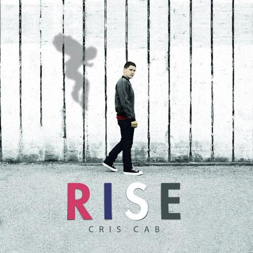Cris Cab Music Video Casting call