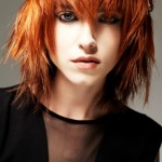 Hair Model Casting in New York City