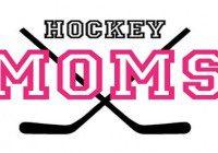 Hockey Moms Reality Show