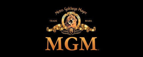 mgm full name