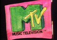 New MTV show is casting cheerleaders