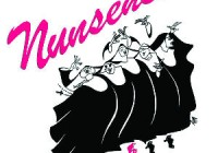 Auditions for Nunsense in Boston, MA