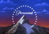 Paramount Pictures feature Selma auditions for principal roles