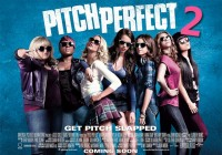 Pitch Perfect 2 casting call update