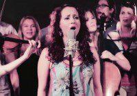 San Diego Choir Auditions