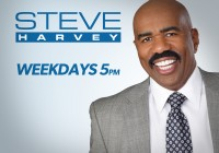 Steve Harvey casting teens nationwide