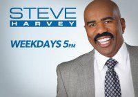 Steve Harvey casting teens nationwide