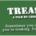 """""""TREASURE"""" FEATURE FILM CASTING NOTICE for PAID ROLES in Orlando FL"""