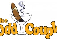 "Casting call for ""The Odd Couple"""