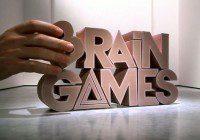 Nat Geo Brain Games now casting in Las Vegas