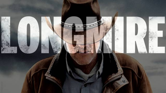 Extras casting call in NM for A&E Longmire series