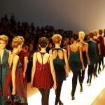 Auditions for Runway Modeling & Fashion Show in St. Louis Missouri