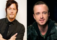 Extras casting call for Triple Nine with Reedus and Paul