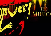 Kansas City Auditions for Oliver