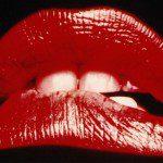"""Richard O'Brien's: The Rocky Horror Show""  in New Britain CT"