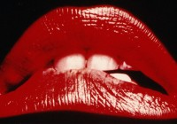Rocky Horror Picture show casting call in CT