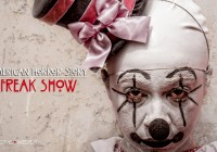casting call for American Horror Story Season 4 Freak Show in New Orleans