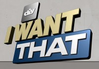 """DIY """"I Want That"""" is now casting in DC"""
