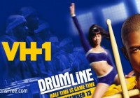 Drumline 2 extras wanted in Atlanta