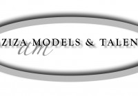 Casting call for models in the Atlanta area