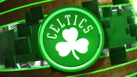 Dance auditions for the Boston Celtics