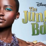 """Auditions for Disney Movie """"The Jungle Book"""" Extended"""