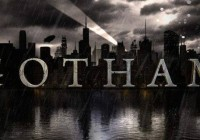 """casting call for FOX's """"Gotham"""" - bikers in NYC"""