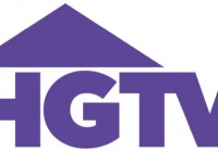 Casting call for HGTV show