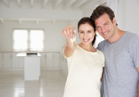 home remodeling show casting couple nationwide