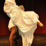 Virginia Beach, VA Dance Auditions – Paid