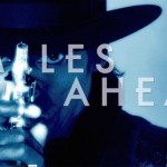 """Don Cheadle Film """"Miles Ahead"""" casting call in Cincinnati Ohio"""