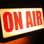 Casting Call in Missouri Who Are Trying to Work From Home for an Insurance Company Radio Commercial