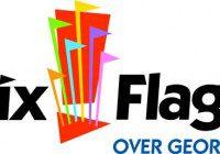 Six Flags Georgia casting call