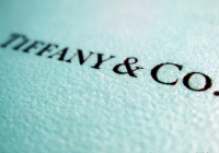 Casting call for Tiffany & Co. Video in NJ