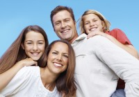 New York family casting call for commercial
