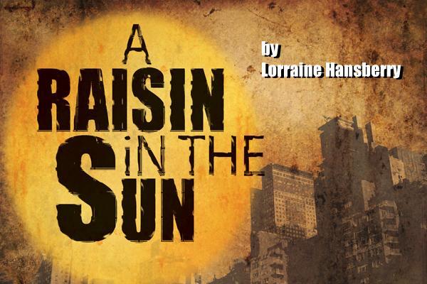 a raisin in the sun conflict essay