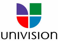 Univision TV Commercial casting latinos in Miami