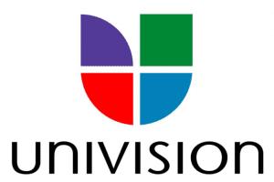 Univision TV Commercial casting latinos in Miami