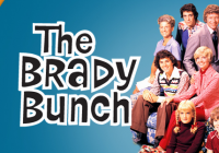 Casting call for the real Brady Bunch for reality show