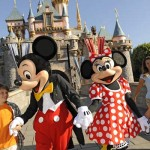 Auditions for Disney TV Commercial – Families in Florida