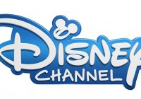 Disney Channel commercial auditions for families / kids in FL